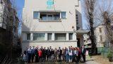 Sigur, util și frumos – Inaugurarea noului Centru de lucru ADRA România