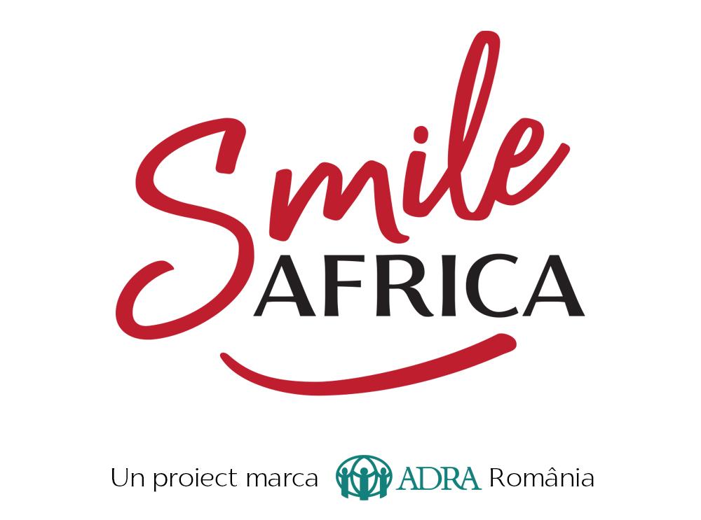 SMILE AFRICA – A 11-A INTERVENȚIE UMANITARĂ ADRA ROMÂNIA DE SOLIDARITATE INTERNAȚIONALĂ CU REFUGIAȚII ARE NEVOIE DE SPRIJIN!
