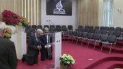 Biserica Adventista Viena Live Stream