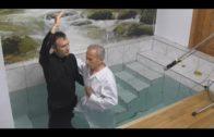 Botez – Mihai Miron