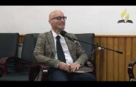 Andrei Nedelcu – Povestiri la gura sobei