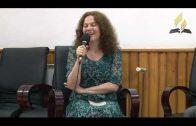 Corina Georgescu – Povestiri la gura sobei