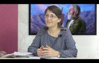 Studiul 05 – Strigătul profeților