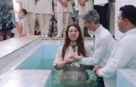 10 aug 2019 PM – Botez Catalina si Andreea, Peretu IV
