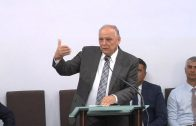 17 aug 2018 PM – Nicu Butoi, Lucruri sfinte iCer
