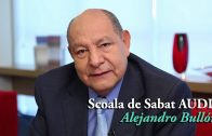 Studiul 6 – Comentariu de Alejandro Bullon