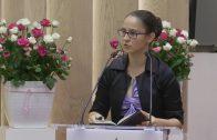 Cristina Sandulache