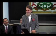 Iacob Coman – Trilogia Noii Ordini Mondiale II