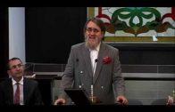 Iacob Coman – Trilogia Noii Ordini Monidale I