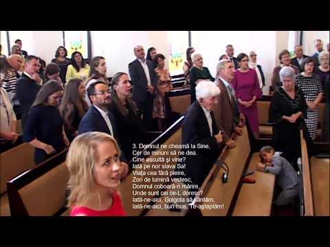 Laurentiu Gherghe – Dezorientarea omului contemporan |17|08|2019