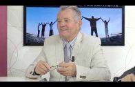 Studiul 09 – Slujirea nevoiașilor în biserica Noului Testament
