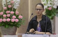 sufletul nu e de vanzare Cristina Sandulache