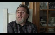 Răspuns și întrebare cu Iacob Coman[5]- De ce Dumnezeu?