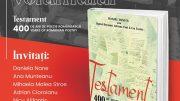 Testament_400ani_Daniel_Ionita_Brasov-1