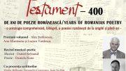 Testament_400ani_Daniel_Ionita_Bucuresti-01
