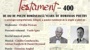 Testament_400ani_Daniel_Ionita_Cluj