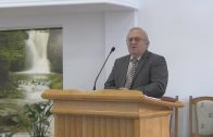 Marile intrebari ale Scripturii – Dan Constantinescu