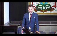 Daniel Kosovski – Credem? |26|10|2019|