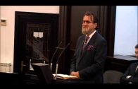 Iacob Coman – Câte scripturi ai? |26|10|2019|
