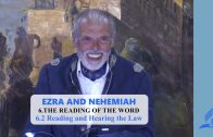 6.2 Reading and Hearing the Law – THE READING OF THE WORD | Pastor Kurt Piesslinger, M.A.