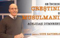 Creștinii și Musulmanii