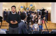 Adventus Media la Conventia ASI România 2019 – multumiri și perspective
