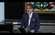 Iacob Coman – Sunt împotrivă! |02|11|2019|