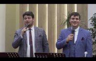 Robert și Lazslo Bede – Iubirea Lui