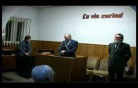 04.01.2020 – Iacob Coman -Ce preocupări ai pentru anul 2020?.