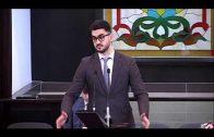Cristian Cîmpian – Serviciul Divin (18.01.2020)