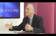 Interview cu Lucian Cristescu