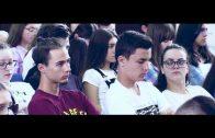 """Îți pasă, indiferent de """"povești""""? Daniel Chirileanu"""