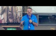 Tu cum Il cunosti pe Dumnezeu- Daniel Chirileanu