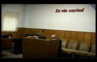 01.02.2020 – Blaga Teodor – Minutele de meditație