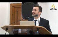 Daniel Cirt si ProDeo – Mantuirea fara stres si creierul uman