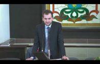 Daniel Kosovski – Ora de Rugaciune (08.02.2020)