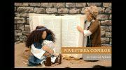 """O poveste cu profeti"" Pastor Gabriel Achim"