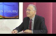 Europa între creștinism, ateism păgânism și islamism, cu Lucian Cristescu