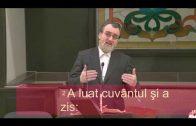 Iacob Coman – Trilogia Groazei I