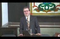 Iacob Coman – Trilogia Groazei (II)