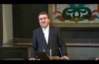Iacob Coman – Trilogia Groazei (III)