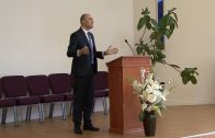 Puterea Obisnuintei – Invitat Pastor Elvis Dumitru