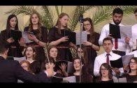 Serviciu divin live la Universitatea Adventus – sâmbătă ora 11 (21.03.2020)