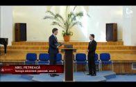 Serviciu divin live la Universitatea Adventus – sâmbătă ora 11 (28.03.2020)