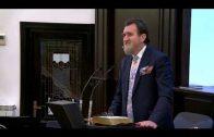 Iacob Coman – Sfânt între oameni (II)