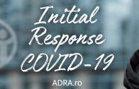 """ADRA România primește finanțare de 30.000 USD pentru proiectul """"Răspuns Inițial COVID-19 pentru alimente și igienă"""""""