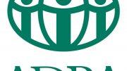 ADRA Romania logo
