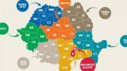 ADRA-regiuni-de-dezvoltare