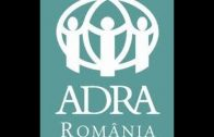 ADRA România – Gabriela Istrate & Adina Nițu