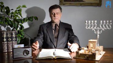 """""""Cand slujirea nu-i de-ajuns!"""" – Apocalipsa, capitol cu capitol -Pastor Gabriel Achim"""